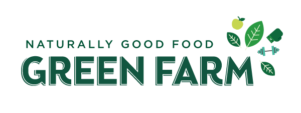 Green Farm Fine Foods